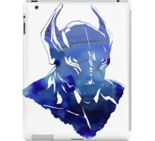 DOTA 2 - Nightstalker iPad Case/Skin