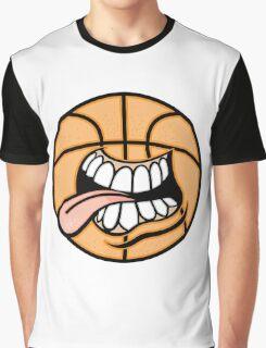 Creative cartoon drawing Graphic T-Shirt