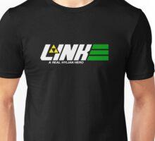 GI Link Unisex T-Shirt