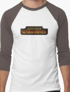 Total War: Warhammer Men's Baseball ¾ T-Shirt