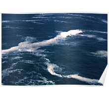 Ocean Poster