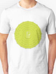 Team Iridium Symbol Unisex T-Shirt