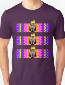 King of cosmos T-Shirt