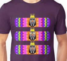 King of cosmos at its best Unisex T-Shirt