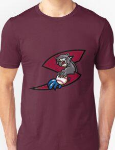 Sacramento river cats Unisex T-Shirt