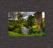 Autumn in Lake District T-Shirt