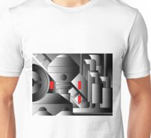 industry 22 Unisex T-Shirt