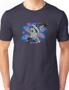Joe Is Life T-Shirt
