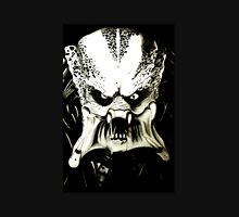 The Predator T-Shirt Unisex T-Shirt