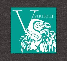 ABC-Book French Vulture Unisex T-Shirt