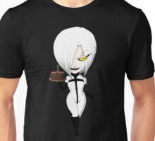 Portal: GLaDOS Unisex T-Shirt