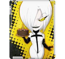 Portal: GLaDOS iPad Case/Skin