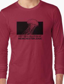 hemchesterzoo T-Shirt