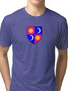Game of Thrones House Tarth Tri-blend T-Shirt