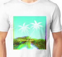 Purewater Unisex T-Shirt
