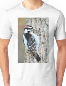 Spring Downy Unisex T-Shirt