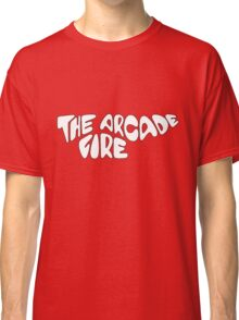 Arcade Fire Classic T-Shirt