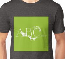 ABC-Book French  Unisex T-Shirt