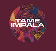 Tame Impala Logo #4 Unisex T-Shirt