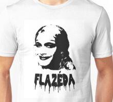 Pearl Liaison- Flazéda Unisex T-Shirt