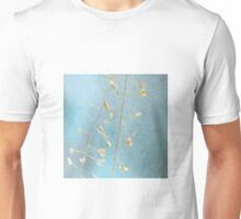 Simple and beautiful Unisex T-Shirt