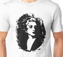 Old Photo Unisex T-Shirt