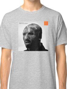 KOBE X Madvillain Classic T-Shirt