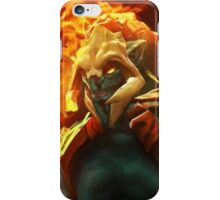 Huskar Iphone Case iPhone Case/Skin