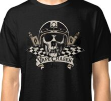 ACE CAFE VAPE RACER  Classic T-Shirt