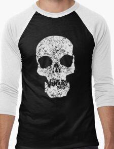 Venture Bros.  Men's Baseball ¾ T-Shirt