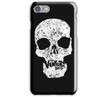 Venture Bros.  iPhone Case/Skin