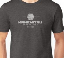 Kanemitsu Corporation Unisex T-Shirt