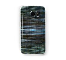 Nature abstract background Samsung Galaxy Case/Skin