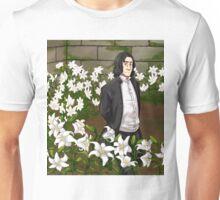 Lily Garden Unisex T-Shirt