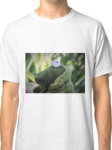 Cool Dude Classic T-Shirt