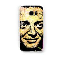 PETER LORRE-2 Samsung Galaxy Case/Skin