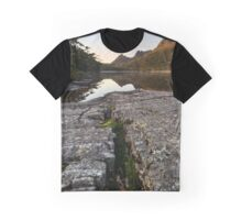 The Calming Graphic T-Shirt
