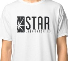 Star Laboratotories Classic T-Shirt
