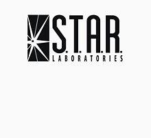 Star Laboratotories Classic T-Shirt