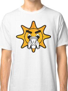 GloGang Sun  Classic T-Shirt