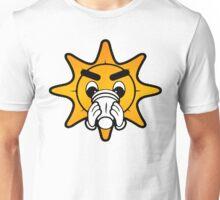 GloGang Sun  Unisex T-Shirt