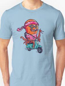 Octosushi Unisex T-Shirt