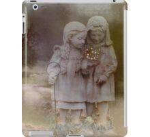 Childhood Wonders iPad Case/Skin