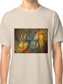 Beyond The Void Classic T-Shirt