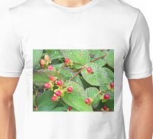 Very Berry Unisex T-Shirt