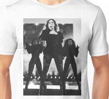 Beyoncé Knowles - FormationWorldTour - VI Unisex T-Shirt