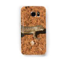 Arches 30 Samsung Galaxy Case/Skin