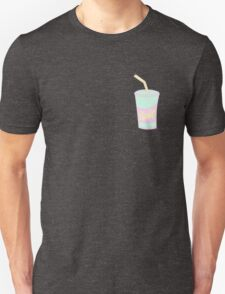 Basic Soda Unisex T-Shirt