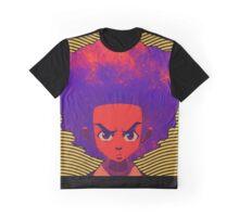 Huey Graphic T-Shirt