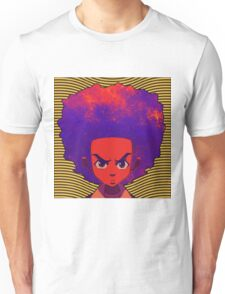 Huey Unisex T-Shirt